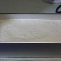 红包蛋糕的做法图解14
