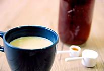 印度香料奶茶的做法