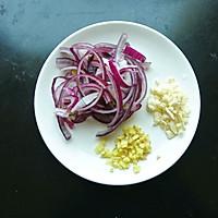 #520,美食撩动TA的心!#葱香排条的做法图解8