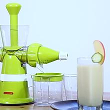 减肥果蔬汁