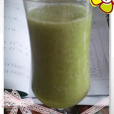 排毒蔬菜芦笋--芦笋排毒净体果汁