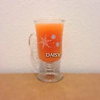 【❤喝】葡萄柚番茄汁