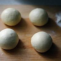 鸡蛋面包盅的做法图解3