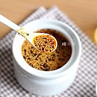 【复合香料油泼辣子&香料油】浓香略复杂版本万用辣椒油的做法图解11
