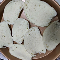 椒盐馍片的做法图解3