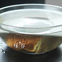 猴头菇炖鸡汤(秋冬养生)的做法图解3