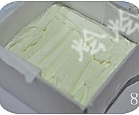 木糠蛋糕的做法图解8