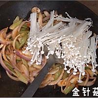 一锅好吃的「沸腾虾」改良版的做法图解13