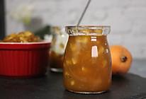 酸甜枇杷苹果酱,百搭又简单~的做法