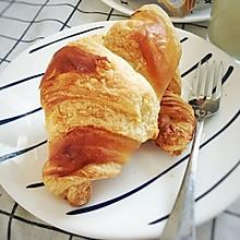 可颂(丹麦面包)