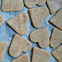 猴头菇饼干的做法图解7
