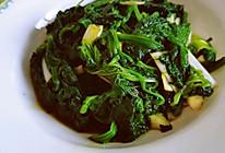 #餐桌上的春日限定#凉拌菠菜的做法