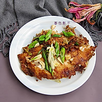 #一道菜表白豆果美食#年夜饭里的硬菜,简单又好做的做法图解6