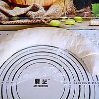 老北京懒龙(肉龙)的做法图解11