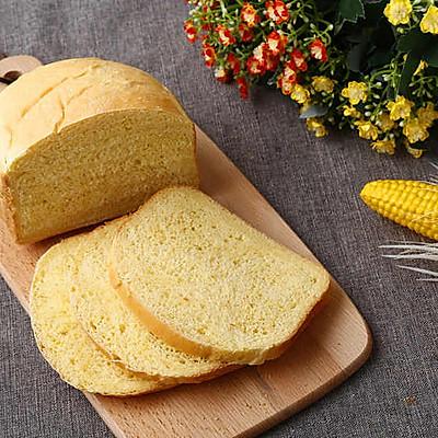 面包机做面包的方法(枣泥吐司)