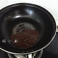 鸡蛋卷饼的做法图解5