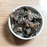 鸡茸海参汤#520,美食撩动TA的心!#的做法图解7