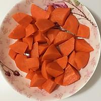 竹荪牛骨汤的做法图解6
