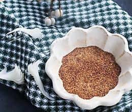 猴头菇粉——宝宝辅食系列的做法