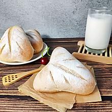 蔓越莓奶酥椰丝面包