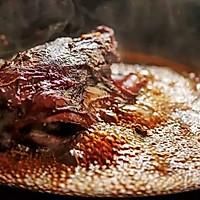 日食记|酱牛肉的做法图解4