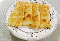 印度飞饼的做法