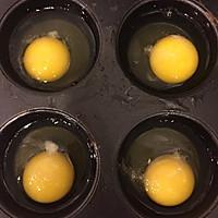 快手早餐-红烧排骨面(附一次煎多个荷包蛋的方法)的做法图解8
