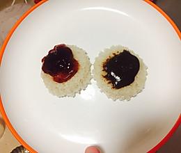 天津特色小吃 熟栗糕的做法