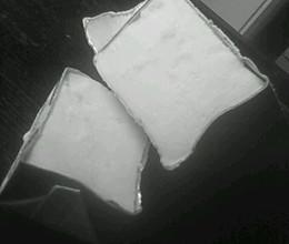 牛奶雪糕(超容易)的做法
