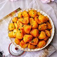 比肉好吃百倍的红烧土豆的做法图解14