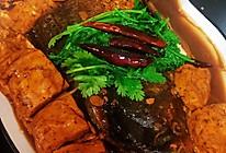 #餐桌上的春日限定#鱼头炖豆腐的做法