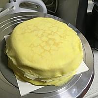 千层蛋糕的做法图解31