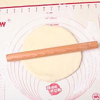 可爱美味甜甜圈的做法图解6
