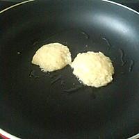 超简单土豆煎饼的做法图解3