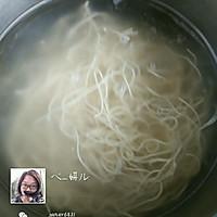 重庆小吃之凉面的做法图解4
