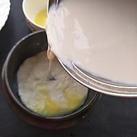 姜撞奶#花家味道#的做法图解5