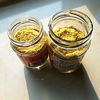 自制姜粉的做法图解12