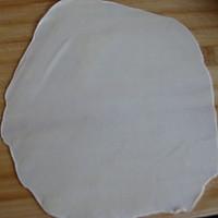 春饼(蒸、烙两种做法)的做法图解5