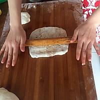 家常肉饼的做法图解5