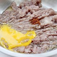 #中秋团圆食味,就爱这口家乡味#烟台正宗鲅鱼饺子的做法图解6