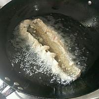年夜饭必备――葡萄鱼的做法图解16