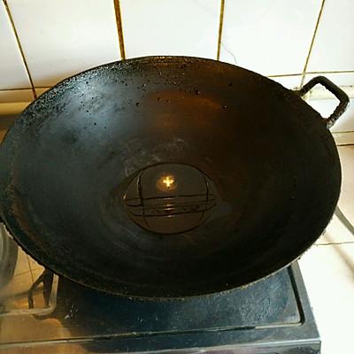酸辣汤的做法 步骤4