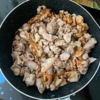 麻辣兔肉(冷吃兔),下酒菜下饭菜,绝对停不下来的做法图解12