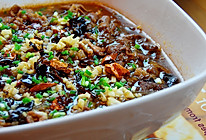 最上瘾的绝味川菜——酸辣肥牛的做法
