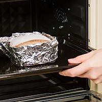 果香脆皮烤肉的做法图解6