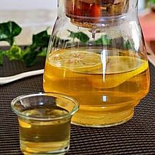 最适合女性月经期喝的茶——玫瑰花茶