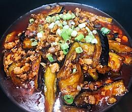 #餐桌上的春日限定#鱼香茄子的做法