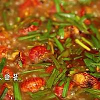 口味虾尾的做法图解8