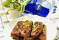 #鲜到鲜得舟山带鱼0元试吃#多加一碗米饭的红烧带鱼的做法