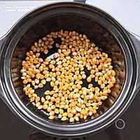 砂锅爆米花的做法图解4